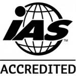 ias_square
