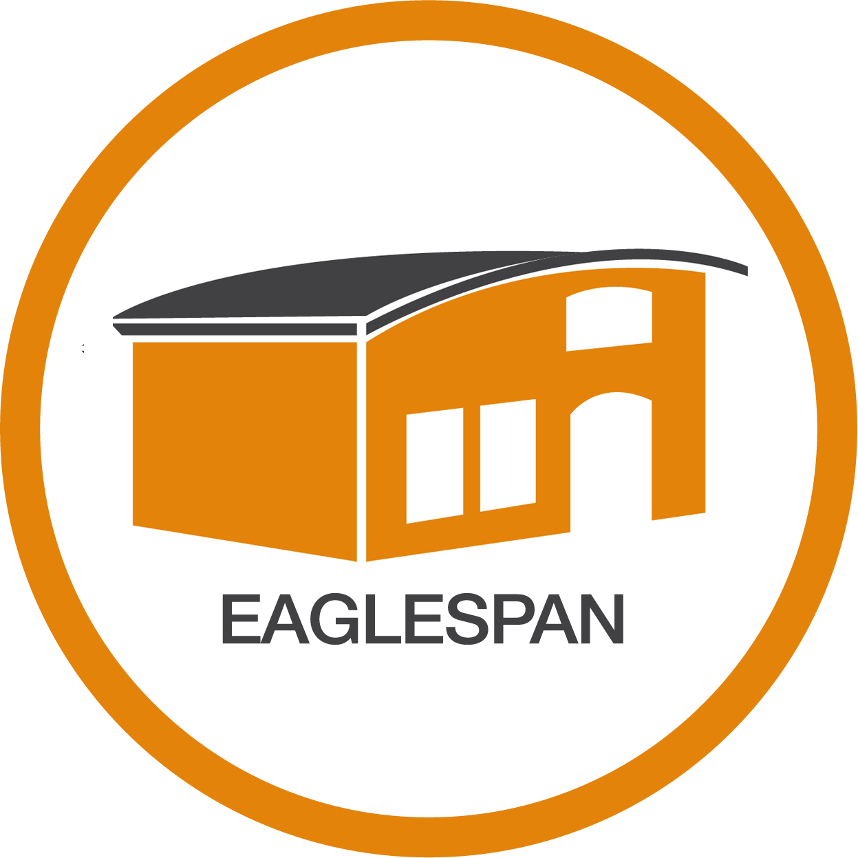 EagleSPAN