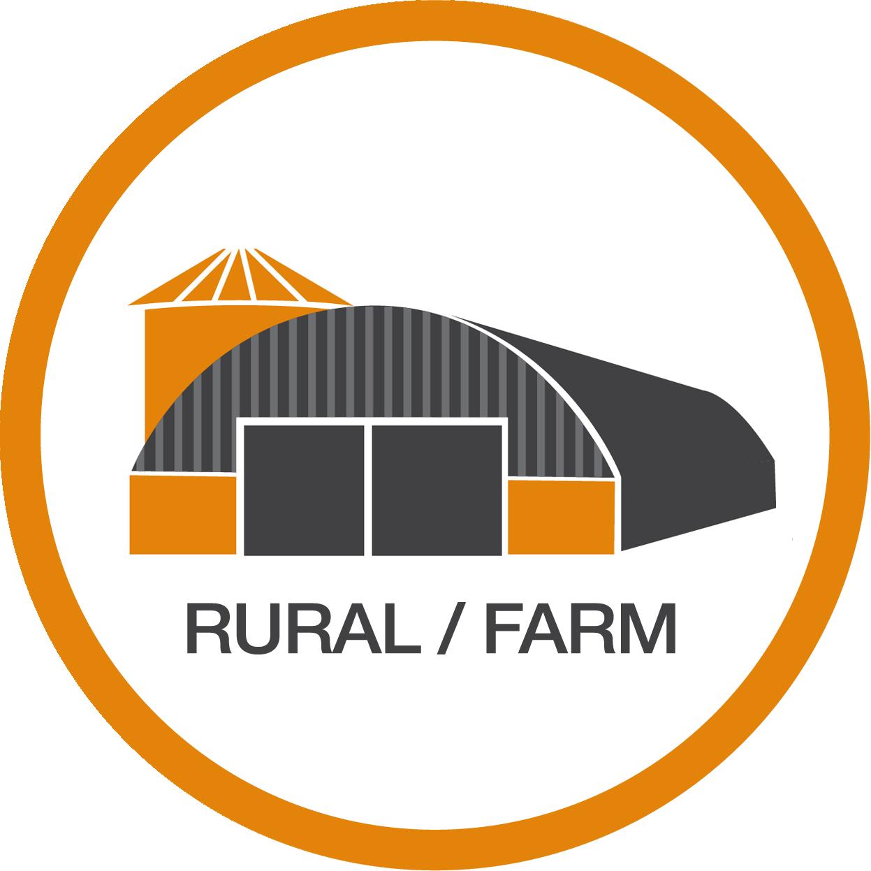 RuralFarm