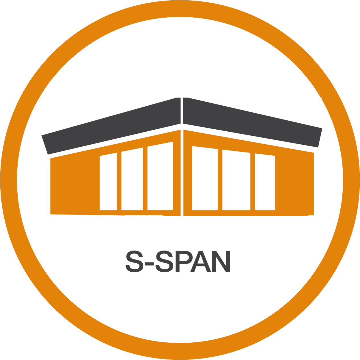 S-SPAN