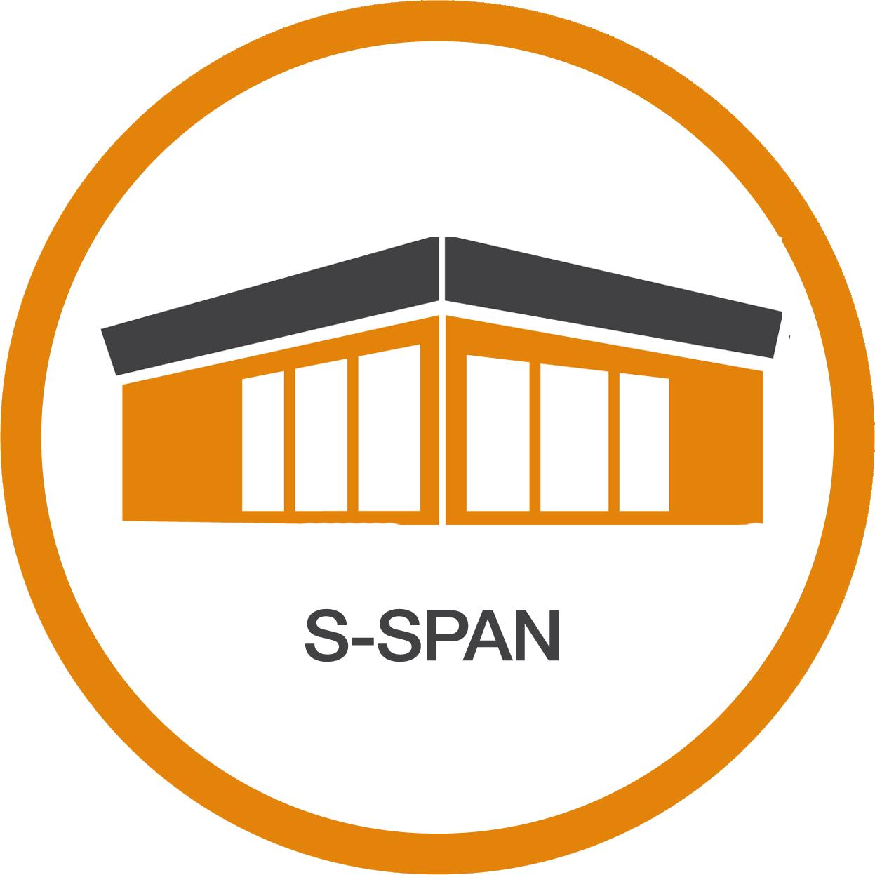 S-SPAN